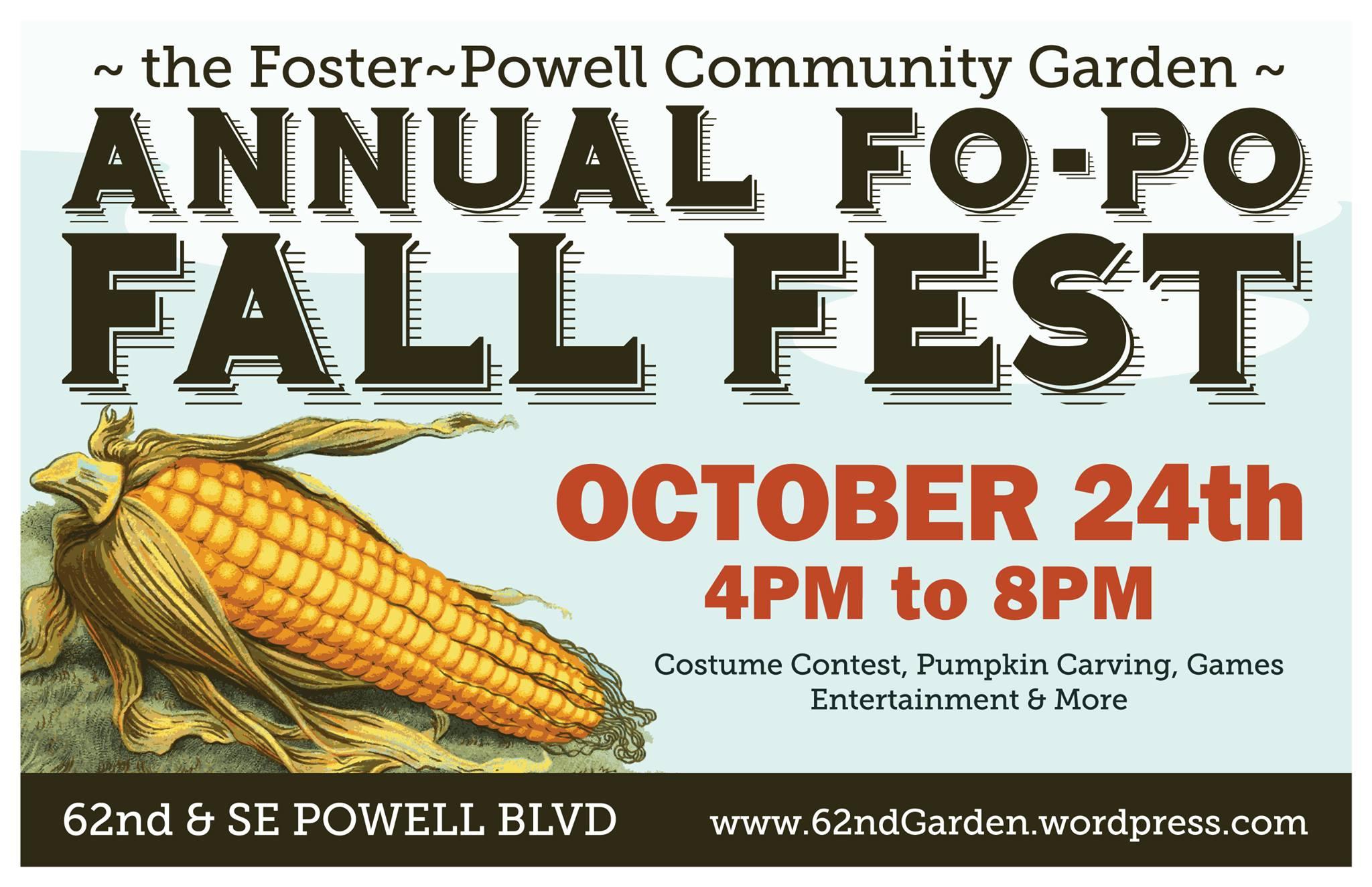 foster_powell_garden_fall_fest