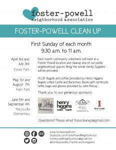 park clean up fliers large 2016