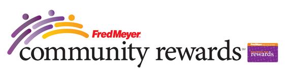 fred-meyer-community-rewards