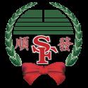 Shun Fat Logo