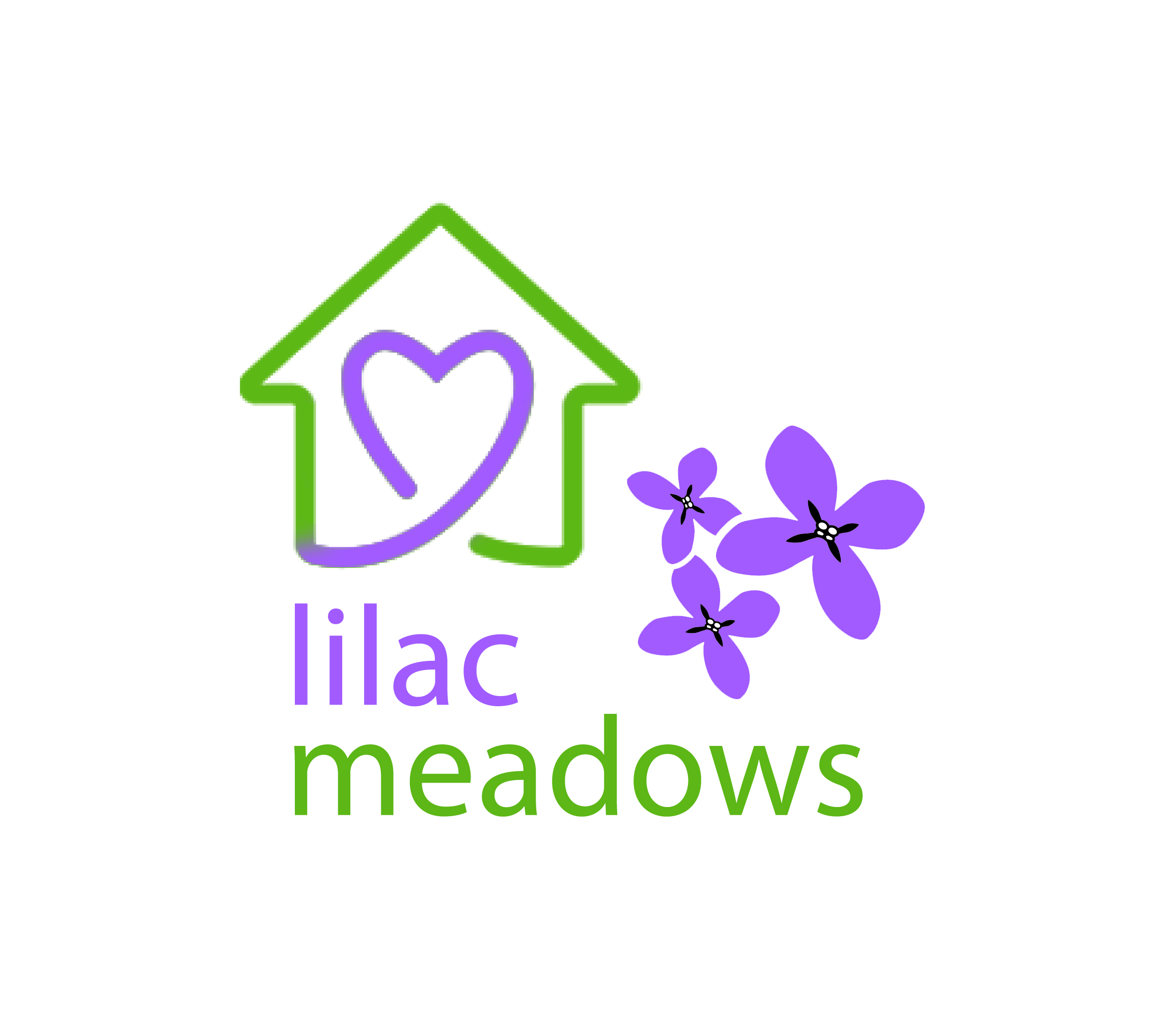 Lilac Meadows Needs Volunteers and TP